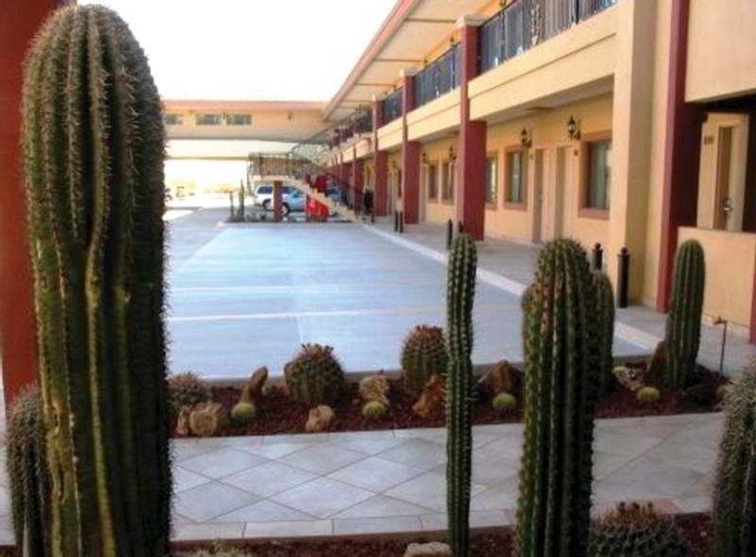 Plaza Las Quintas , Hermosillo