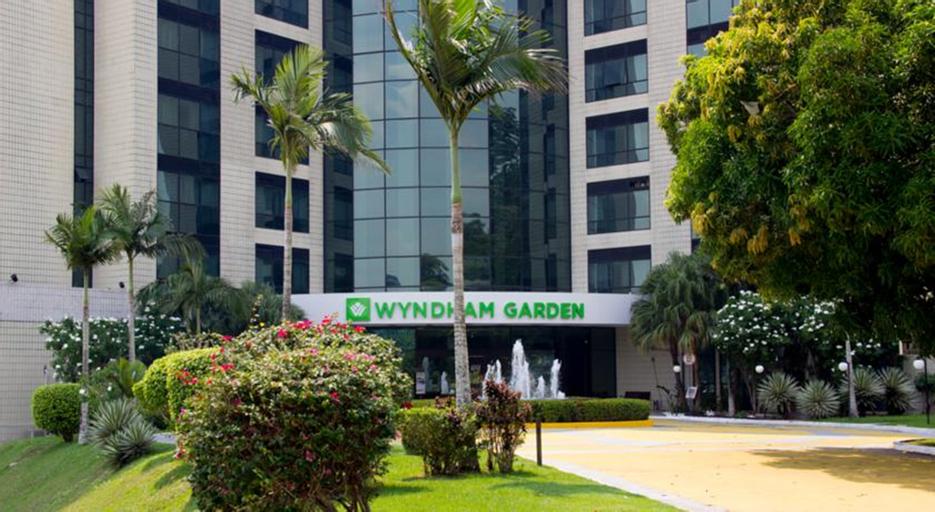 Wyndham Garden Manaus, Maués