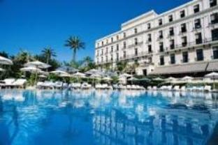 Hotel Royal Riviera, Alpes-Maritimes