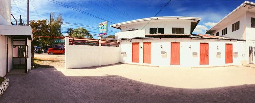WJV Inn Carcar, Lapu-Lapu City