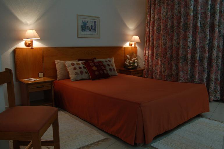 Pantanha Hotel Apartamentos, Nelas