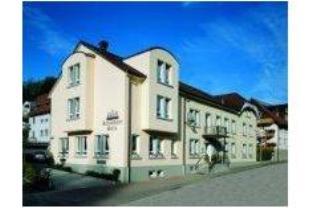 Hotel Krone, Lörrach