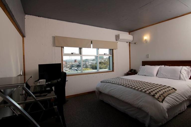 Hotel Terrapuerto, Valdivia