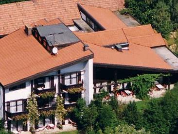 Säumerhof, Freyung-Grafenau