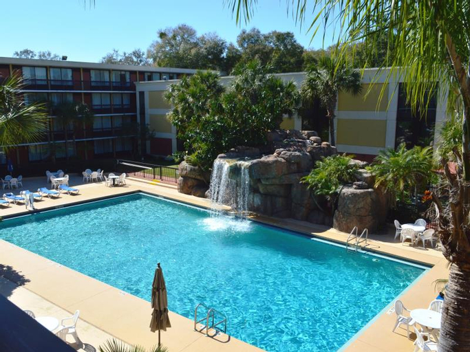 Extended Stay of Altamonte Springs, Seminole