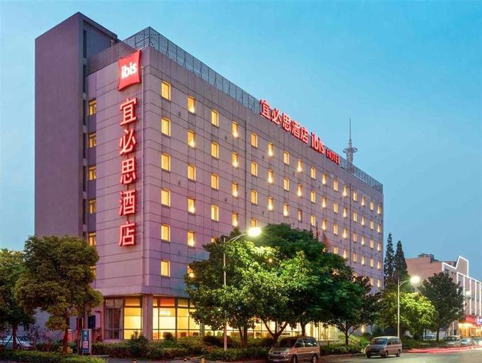 Ibis Hotel Yangzhou, Yangzhou