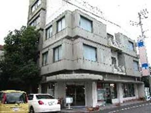 Business Hotel Clark, Matsuyama