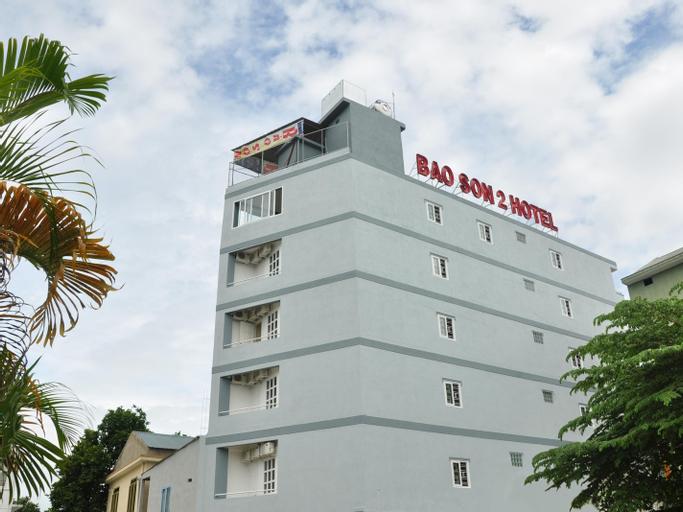 Bao Son 2 Hotel, Huế