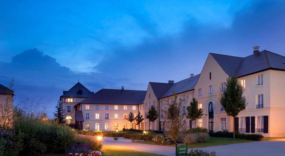 Kyriad Hotel at Disneyland Paris, Seine-et-Marne