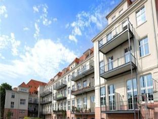 arcona LIVING BATSCHARI 8, Baden-Baden