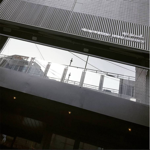 Mmmio II Design Residence, Jongro