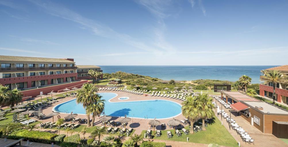 Hotel ILUNION Calas De Conil, Cádiz