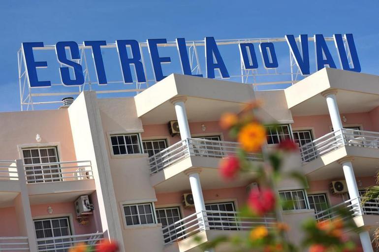 Turim Estrela do Vau Apartamentos Turisticos, Portimão