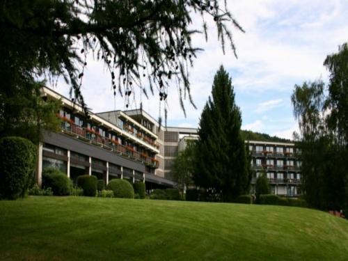Arcadia Hotel Sonnenhof Grafenau, Freyung-Grafenau