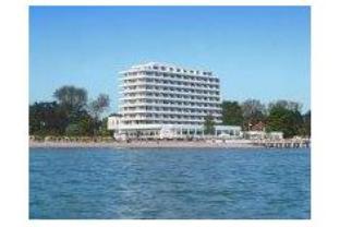 Grand Hotel Seeschlösschen SPA & Golf Resort, Ostholstein