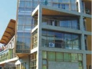 Hotel Ambassador, Baia Mare