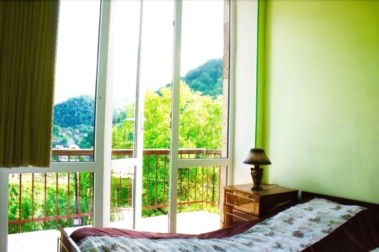 Hayq Hotel Dilijan,