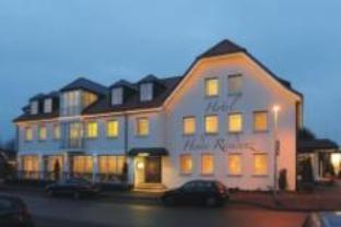 Hotel Heide Residenz, Paderborn