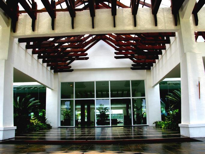 Century Helang Hotel, Langkawi