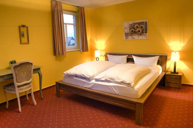 Hotel Stoffels, Hochsauerlandkreis