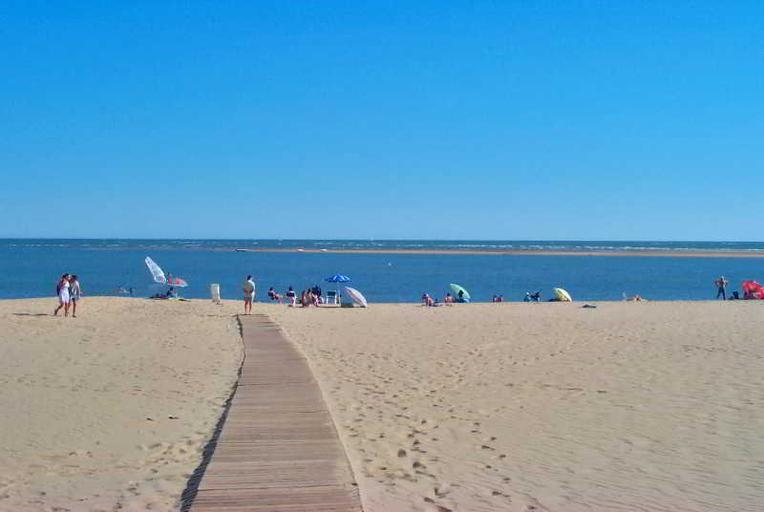 Leo San Bruno I - II, Huelva