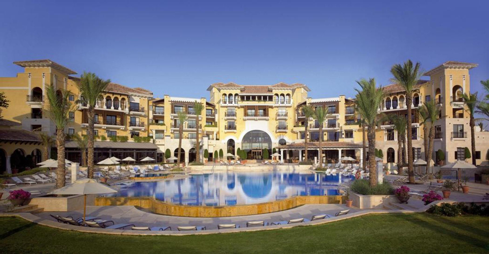 Caleia Mar Menor Golf & Spa Resort, Murcia