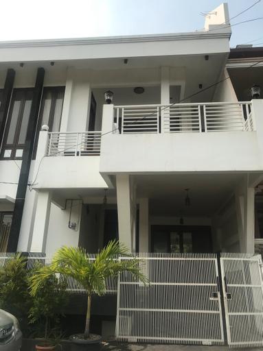 OYO 3959 Wisma Alysha, East Jakarta