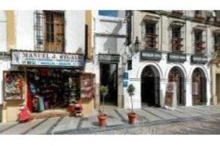 Los Patios Hotel, Córdoba