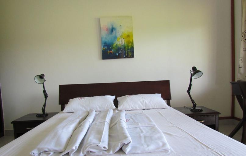 Bohemia Resort Ltd, Buikwe
