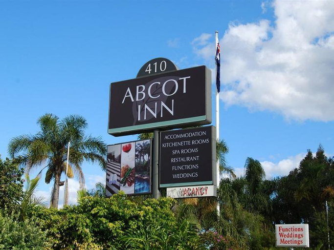 Abcot Inn, Sutherland Shire - East
