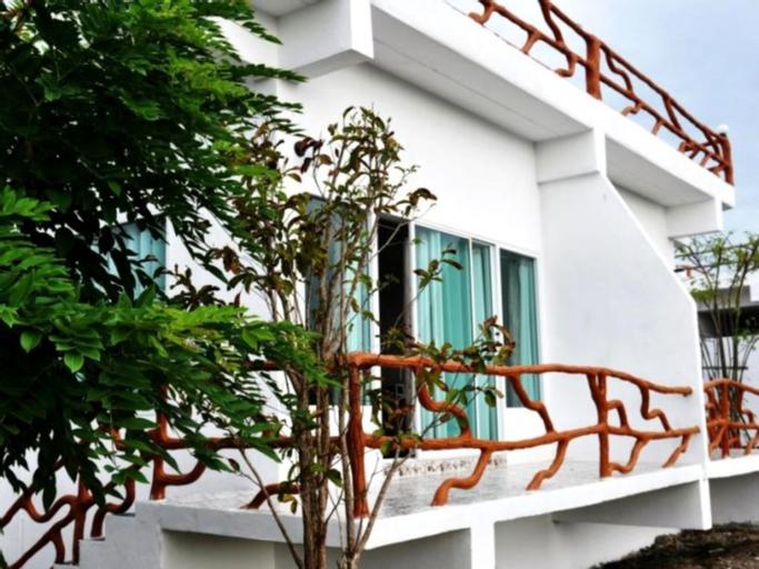 Suanmaihom Resort & Souvenir City, Suan Phung
