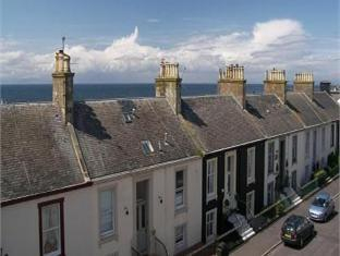 Craggallan Guest House, South Ayrshire