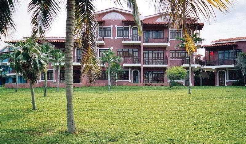 Hotel Colonial Cayo Coco, Morón