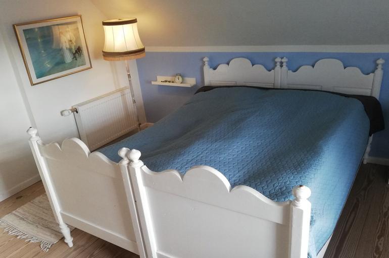 Bed & Breakfast SydDanmark, Kolding
