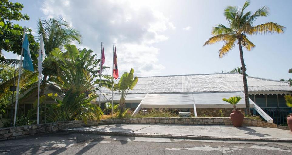 Hawksbill By Rex Resorts,