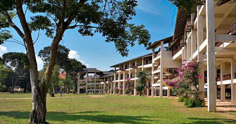 Impiana Resort Cherating, Kuantan