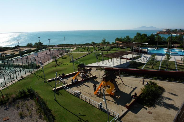 Ohtels Les Oliveres Beach Resort & Spa, Tarragona