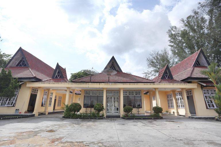 Hotel Puri Ksatria, Batam