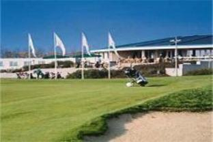 Hampshire Golfhotel – Waterland, Purmerend