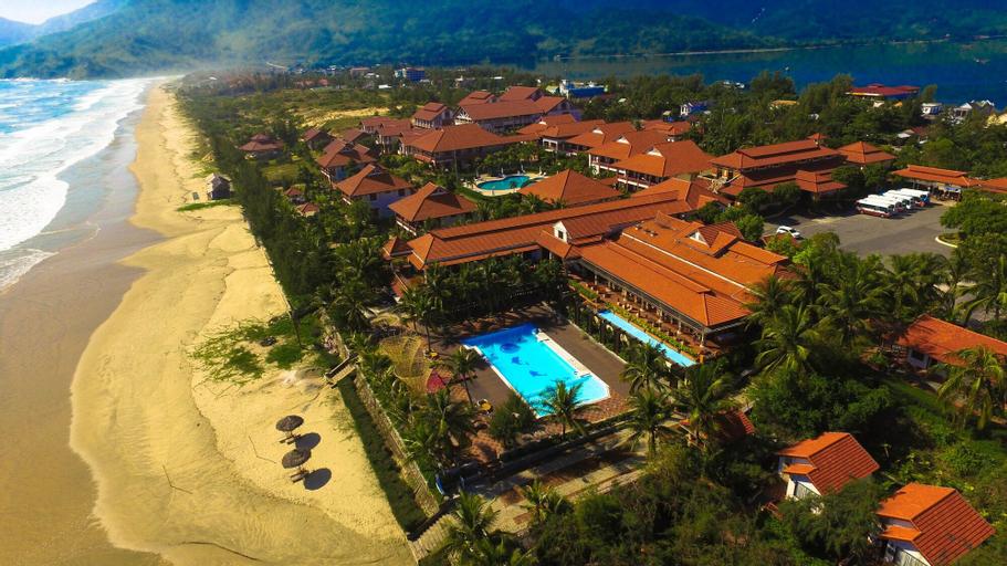 Thanh Tam Resort, Phú Lộc
