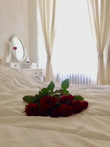 Apartment Milk&Chocolate, Praha 2