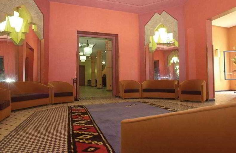 ibis Rabat Hotel, Rabat