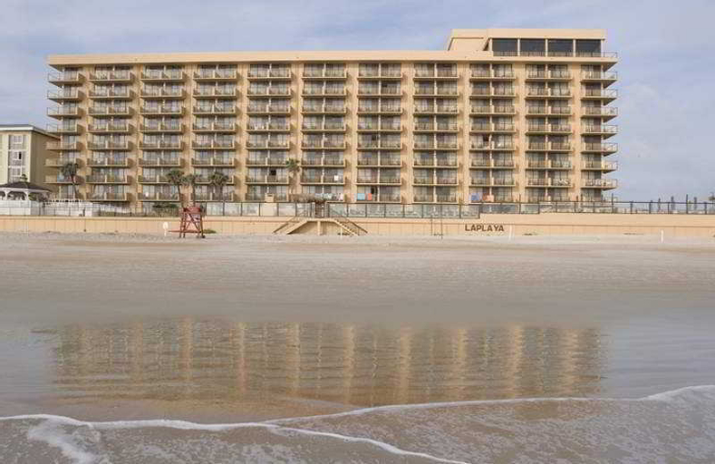 La Playa Resort & Suites, Volusia