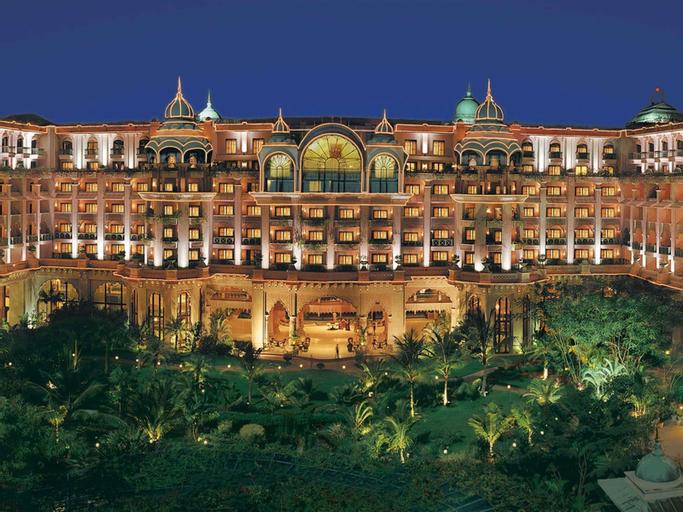 The Leela Palace Bangalore, Bangalore