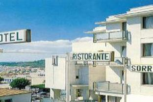 Sorriso, Ancona
