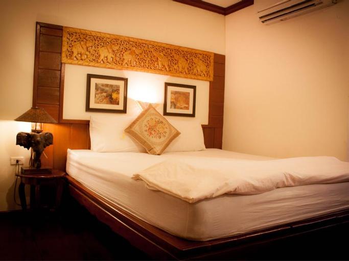 Mekong Guest House, Muang Nong Khai