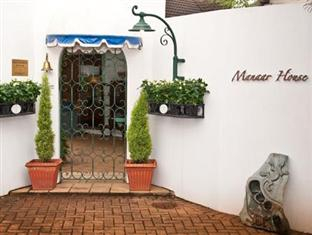 Manaar House, eThekwini