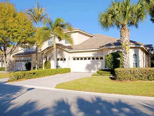 Perfect Drive Vacation Rentals, Saint Lucie