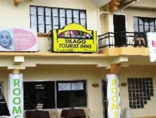 Silago Tourist Inns, Silago