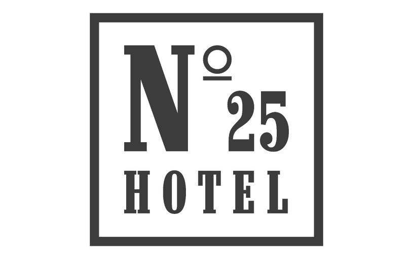 Hotel No.25 Sasang Mora, Gangseo